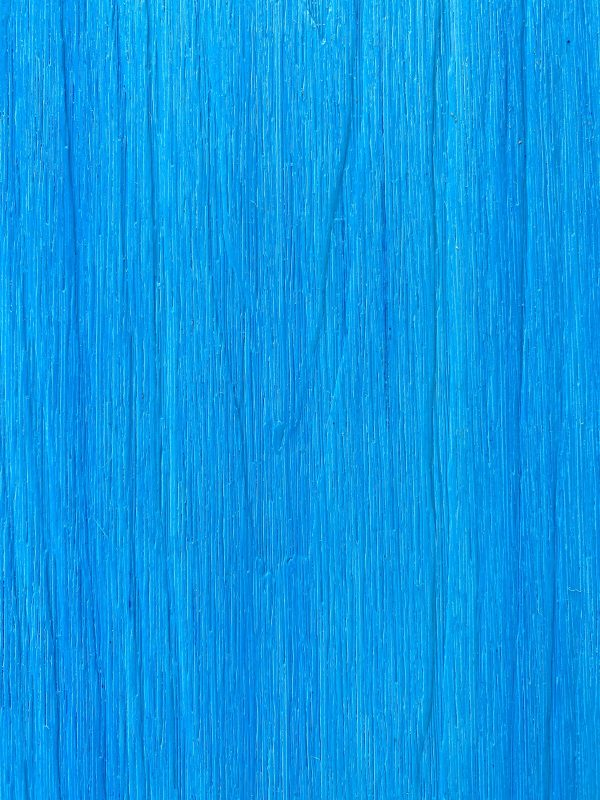 Caribbean blue1
