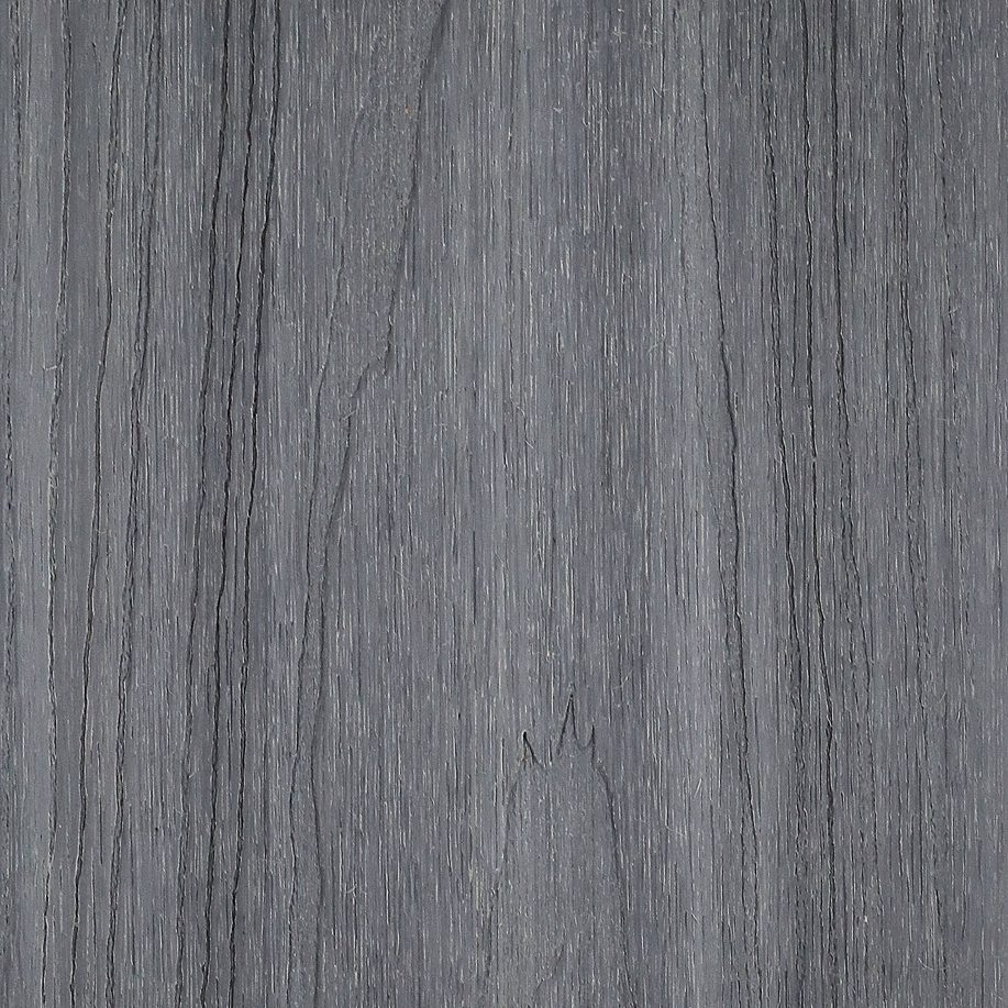 Light Gray - Quickdeck