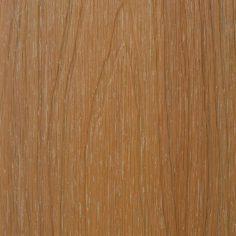 Cèdre rouge australien